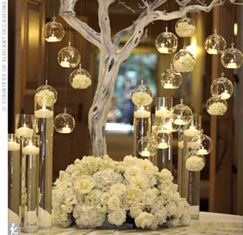 Matrimonio a natale m b eventi wedding - Idee entry ...