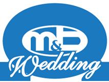M&B Eventi – Wedding